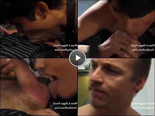 free cum hd porn movie video