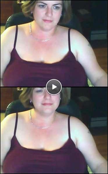 home porn scene videos video
