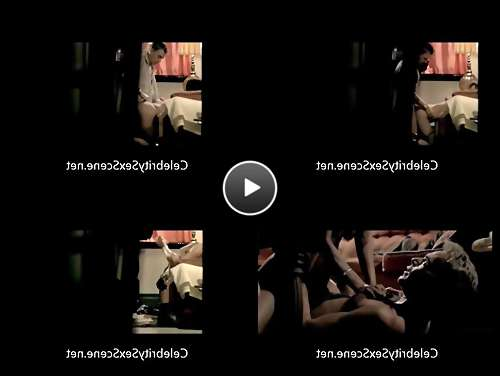 really good sex tape video video