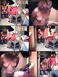 image of breast massage sucking sex videos