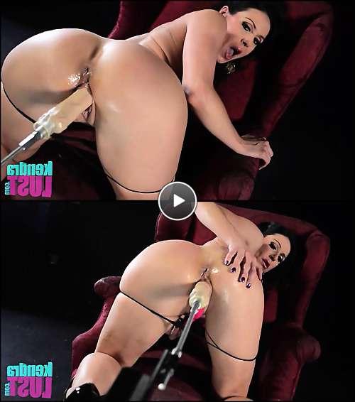 booty shake videos video