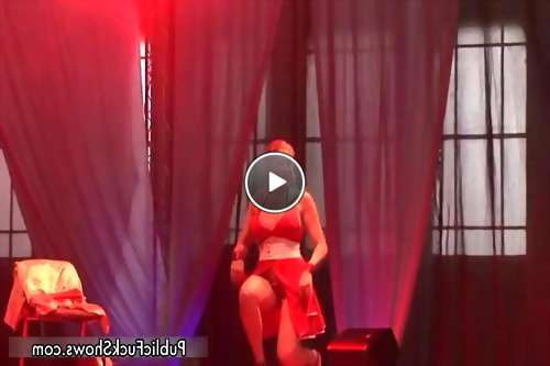 best sks stripper whore clips video