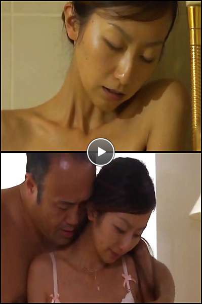 ex wife revenge censored photos video