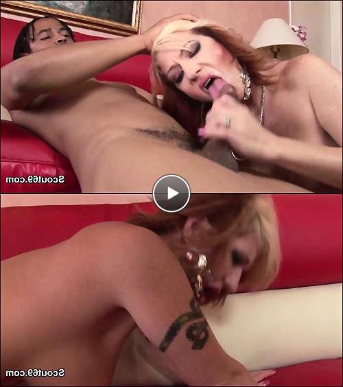 german mom fucked porn video