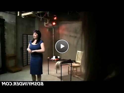 lesbian love milf spanking video